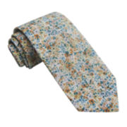 Stafford®  Floral Tie