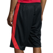 Nike® Dri-FIT Lay Up Athletic Shorts - Big & Tall