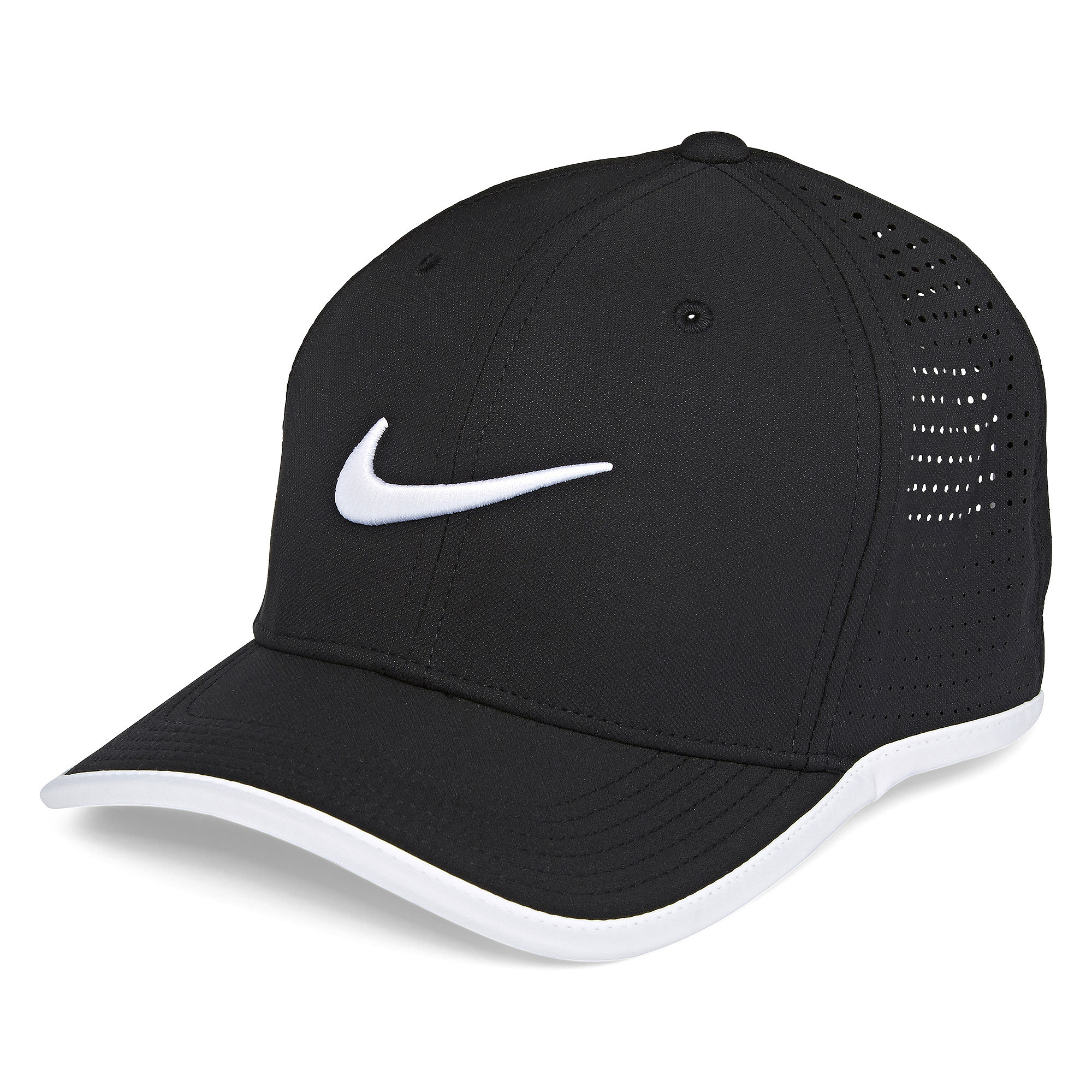 540287b936a UPC 666032103265. ZOOM. UPC 666032103265 has following Product Name  Variations  Nike Unisex Aerobill Classic 99 Adjustable Back Hat