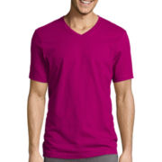 Xersion™ Xtreme V-Neck Tee