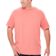 The Foundry Supply Co.™ Fashion Tee - Big & Tall