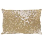 Park B. Smith® Lotus Decorative Pillow