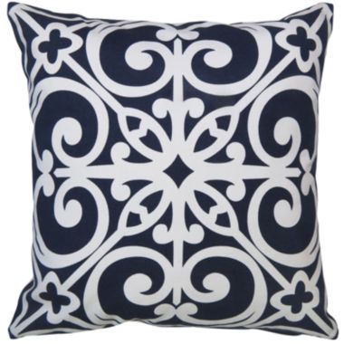 jcpenney.com | Park B. Smith® East Gate Decorative Pillow