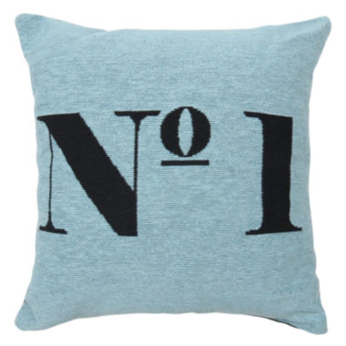 jcpenney.com | Park B. Smith® No 1 Tapestry Decorative Pillow