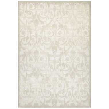 jcpenney.com | Couristan® Cannes Rectangular Rug