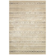 Couristan® Malta Rectangular Rug