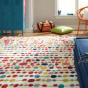 Mohawk Home® Delerus Rectangular Rug