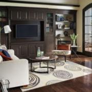 Mohawk Home® Swirlz Rectangular Rug