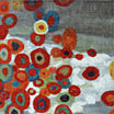 Mohawk Home® Tossed Floral Rectangular Rug