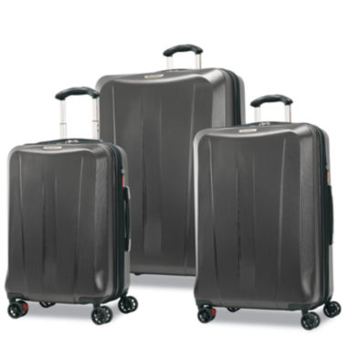 jcpenney.com | Ricardo Beverly Hills® San Clemente Hardside Spinner Luggage Collection