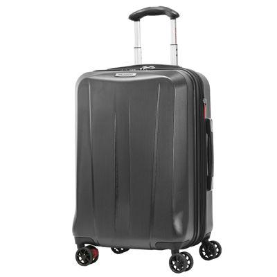 "Ricardo Beverly Hills® San Clemente 21"" Hardside Spinner Luggage"