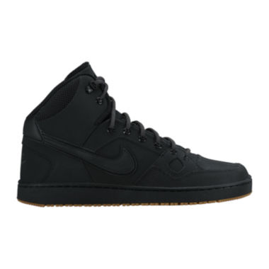 jcpenney.com | Nike® Son Of Force Mens Basketball Shoes