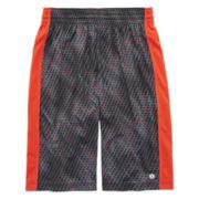 Xersion™ Vital Quick-Dri Printed Shorts - Boys 8-20