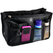 Natico All-Purpose Organizer