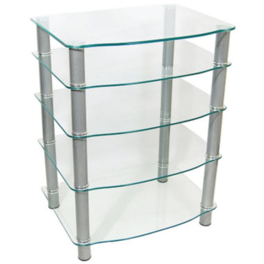 jcpenney.com | Ohara Multilevel Component Stand