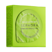 SEPHORA COLLECTION Sleeping Mask