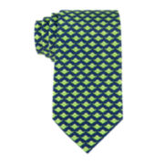 Star Wars™ Yoda Optical Tie