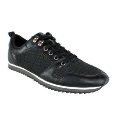 jcpenney.com | X-Ray Pitt Mens Lace-Up Sneakers
