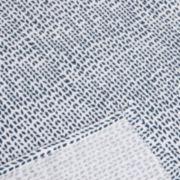 INK+IVY Cora Print Cotton Sheet Set