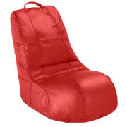 Video Gaming Beanbag Chair