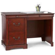 Darby Desk