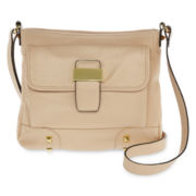 Cosmopolitan® Block It Crossbody Bag
