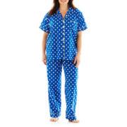 Insomniax® Pajama Set - Plus