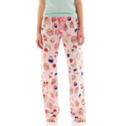 Insomniax® Cotton Drawstring Sleep Pants