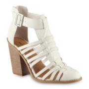 Call it Spring™ Cadatim Sandals