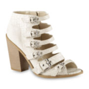 Call it Spring™ Borassi Sandals