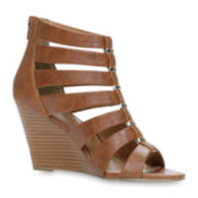 Call It Spring™ Thylla Wedge Sandals