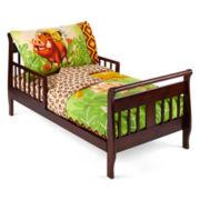 Disney Lion King 4-pc. Toddler Bedding Set