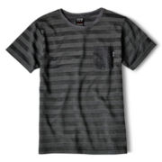 Zoo York® Chaz Ortiz Knit Tee - Boys 8-20