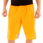 adidas® Crazy Smooth Shorts