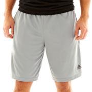 adidas® Clima Max Shorts