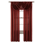 Royal Velvet® Britton Window Treatments