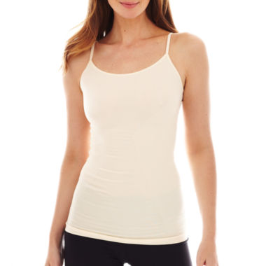 jcpenney.com | Bisou Bisou® Seamless Cami