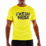 adidas® Freshness Tee