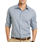 Van Heusen® Original Button-Front Shirt