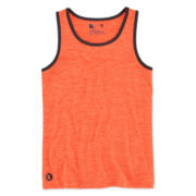 Xersion™ Athletic Tank Top – Boys 8-20