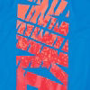 Nike-p Blue