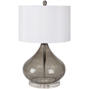 jcpenney.com | Surya® Pyrus Table Lamp