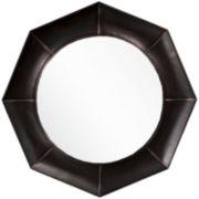 Surya® Octagon Mirror
