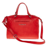 Liz Claiborne® Eclipse Mini Satchel