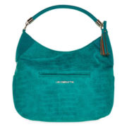 Liz Claiborne® Eclipse Hobo Bag