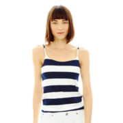 Joe Fresh™ Striped Cami
