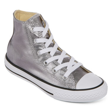 jcpenney.com | Converse Girls Sneakers