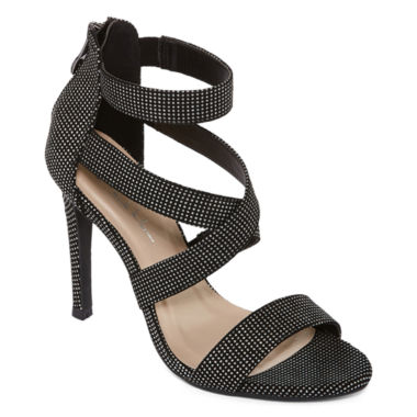 jcpenney.com | N By Nicole Miller Sindy Womens Pumps