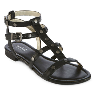 jcpenney.com | a.n.a Zadie Womens Flat Sandals