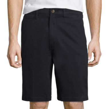 jcpenney.com | St. John's Bay® Stretch Chino Short